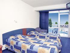 Hotel Azurro Bild 06