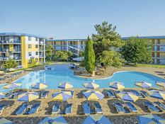 Hotel Azurro Bild 01