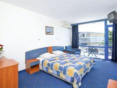 Hotel Azurro Bild 03
