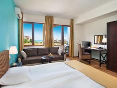 Hotel Sunrise All Suites Family Resort Bild 05