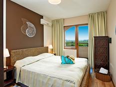 Hotel Sunrise All Suites Family Resort Bild 04