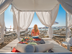 Hotel Club Calimera Imperial Resort Bild 02