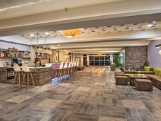 Hotel Club Calimera Imperial Resort Bild 05