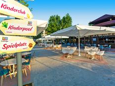 Hotel Club Calimera Imperial Resort Bild 11