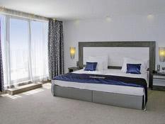 Hotel Moonlight Bild 04