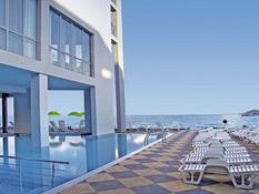 Hotel Moonlight Bild 02