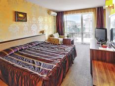 Hotel Forum Bild 02