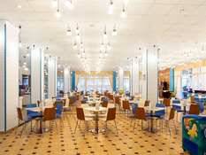 MPM Hotel Astoria Bild 07