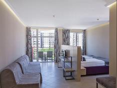 MPM Hotel Astoria Bild 06