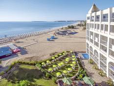 Hotel Viand Bild 01