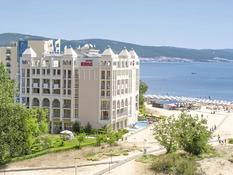 Hotel Viand Bild 03