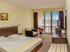 Hotel Viand Bild 02