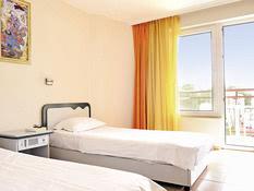 Hotel Iskar Bild 03