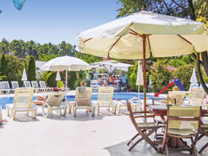 Hotel MPM Boomerang Bild 02