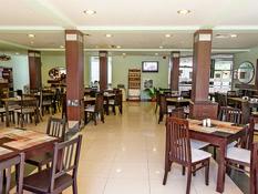 Hotel MPM Boomerang Bild 07