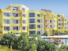 Hotel Sveti Vlas Bild 05