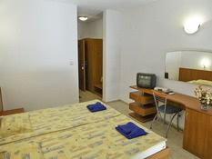 Hotel Sveti Vlas Bild 06