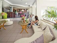 Hotel Regina Bild 02