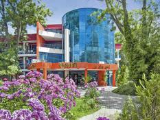 Hotel Regina Bild 06