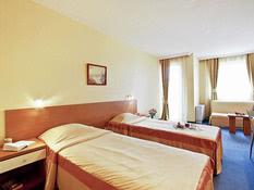 Saint George Hotel & Spa Bild 06