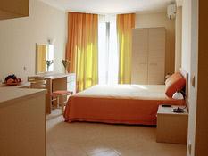Hotel Royal Sun Bild 05