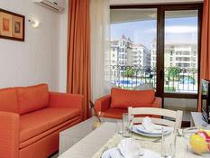 Hotel Royal Sun Bild 03