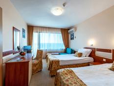 Hotel Burgas Beach Bild 07