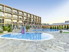 Hotel Riva Park Bild 02
