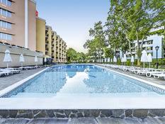 Hotel Riva Park Bild 01