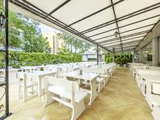 Hotel Riva Park Bild 04