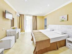 Hotel Riva Park Bild 03