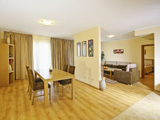 Hotel Martinez Bild 04