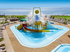 Wave Resort Bild 06