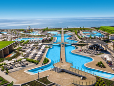 Wave Resort Bild 05
