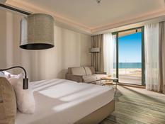 Hotel HVD Reina del Mar Bild 09