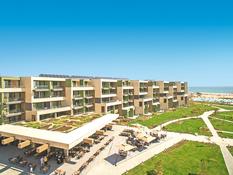 Hotel HVD Reina del Mar Bild 05
