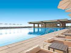 Hotel HVD Reina del Mar Bild 02