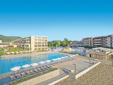 Hotel HVD Reina del Mar Bild 06