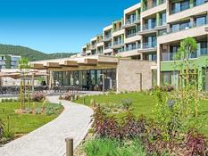 Hotel HVD Reina del Mar Bild 07