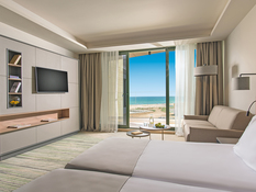 Hotel HVD Reina del Mar Bild 04