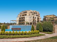 Hotel Sorrento Sole Mare Bild 10