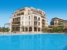 Hotel Sorrento Sole Mare Bild 02