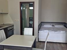 Hotel Sorrento Sole Mare Bild 07