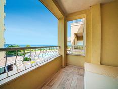 Hotel Perla Gold & Luxury Bild 09