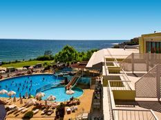 Hotel Perla Gold & Luxury Bild 03