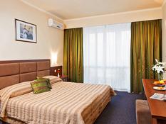 Hotel Alba Bild 10