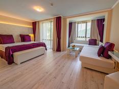 Hotel Perla Royal Bild 03