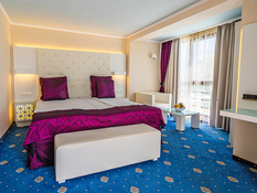 Hotel Perla Royal Bild 08