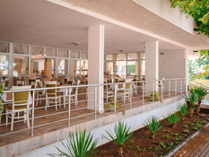 Hotel Perla Royal Bild 11
