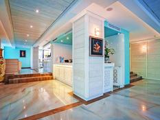 Hotel Perla Royal Bild 12